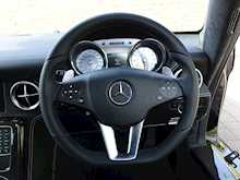 Mercedes-Benz SLS AMG - Thumb 19