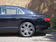 Bentley Flying Spur W12 Mulliner - Thumb 6