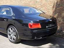 Bentley Flying Spur W12 Mulliner - Thumb 7