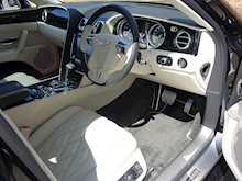 Bentley Flying Spur W12 Mulliner - Thumb 12