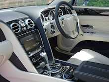 Bentley Flying Spur W12 Mulliner - Thumb 20