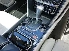 Bentley Flying Spur W12 Mulliner - Thumb 22