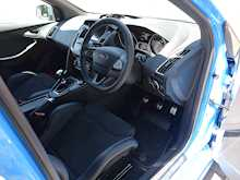 Ford Focus RS Mountune - Thumb 13