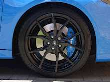 Ford Focus RS Mountune - Thumb 14