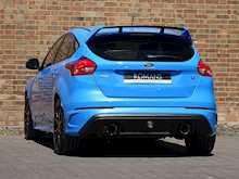 Ford Focus RS Mountune - Thumb 17