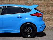 Ford Focus RS Mountune - Thumb 20