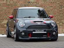 Mini John Cooper Works GP - Thumb 0
