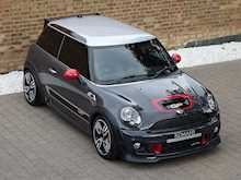Mini John Cooper Works GP - Thumb 1