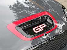Mini John Cooper Works GP - Thumb 2