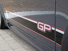 Mini John Cooper Works GP - Thumb 3
