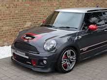 Mini John Cooper Works GP - Thumb 6