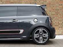 Mini John Cooper Works GP - Thumb 8
