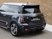 Mini John Cooper Works GP - Thumb 9