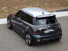 Mini John Cooper Works GP - Thumb 13