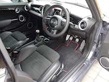 Mini John Cooper Works GP - Thumb 14
