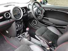 Mini John Cooper Works GP - Thumb 19