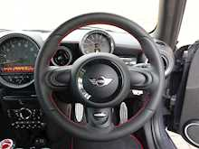 Mini John Cooper Works GP - Thumb 20