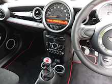 Mini John Cooper Works GP - Thumb 21