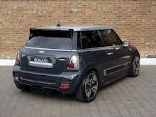 Mini John Cooper Works GP - Thumb 22