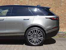 Range Rover Velar First Edition P380 - Thumb 6