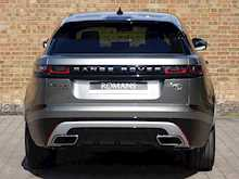 Range Rover Velar First Edition P380 - Thumb 7