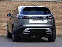 Range Rover Velar First Edition P380 - Thumb 8