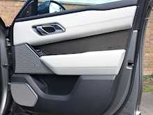 Range Rover Velar First Edition P380 - Thumb 11