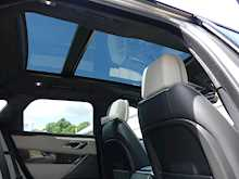 Range Rover Velar First Edition P380 - Thumb 14