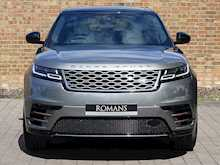 Range Rover Velar First Edition P380 - Thumb 24