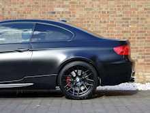 BMW M3 Frozen Black Edition - Thumb 7
