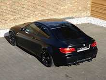 BMW M3 Frozen Black Edition - Thumb 11