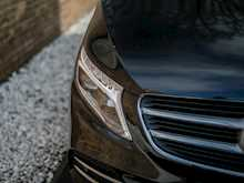 Mercedes-Benz V250 D AMG Line (Extra Long) - Thumb 10