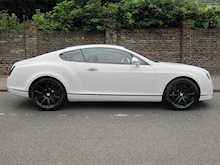Bentley Continental Supersports - Thumb 2