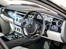 Rolls-Royce Ghost Series II - Thumb 10