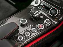 Mercedes-Benz SLS AMG Black Series - Thumb 15