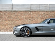 Mercedes SLS AMG GT Final Edition - Thumb 20