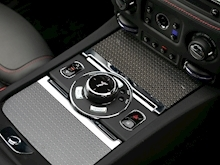 Rolls-Royce Ghost Black Badge - Thumb 17