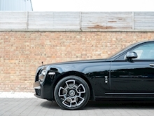 Rolls-Royce Ghost Black Badge - Thumb 22