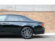 Rolls-Royce Ghost Black Badge - Thumb 23