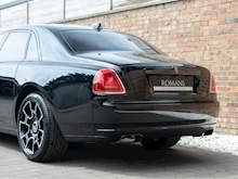 Rolls-Royce Ghost Black Badge - Thumb 24