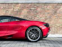 McLaren 720S Performance - Thumb 26