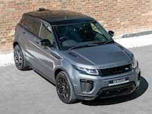 Range Rover Evoque TD4 HSE Dynamic LUX - Thumb 5