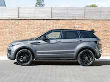 Range Rover Evoque TD4 HSE Dynamic LUX - Thumb 1
