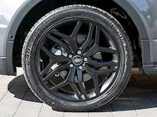 Range Rover Evoque TD4 HSE Dynamic LUX - Thumb 9
