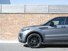 Range Rover Evoque TD4 HSE Dynamic LUX - Thumb 24