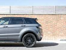 Range Rover Evoque TD4 HSE Dynamic LUX - Thumb 25