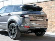 Range Rover Evoque TD4 HSE Dynamic LUX - Thumb 26