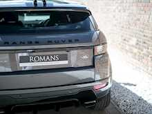 Range Rover Evoque TD4 HSE Dynamic LUX - Thumb 27