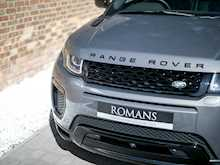 Range Rover Evoque TD4 HSE Dynamic LUX - Thumb 23