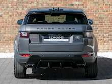 Range Rover Evoque TD4 HSE Dynamic LUX - Thumb 4